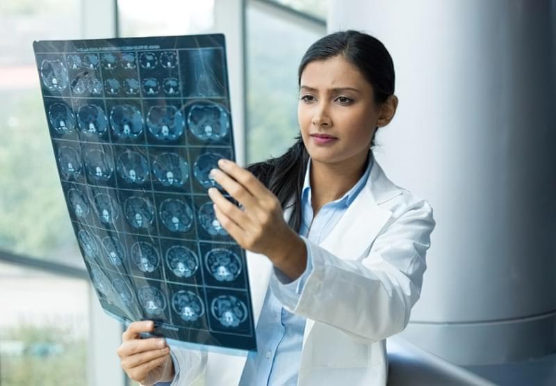 МРТ малого тазу у жінок: показання, протипоказання, методика 2