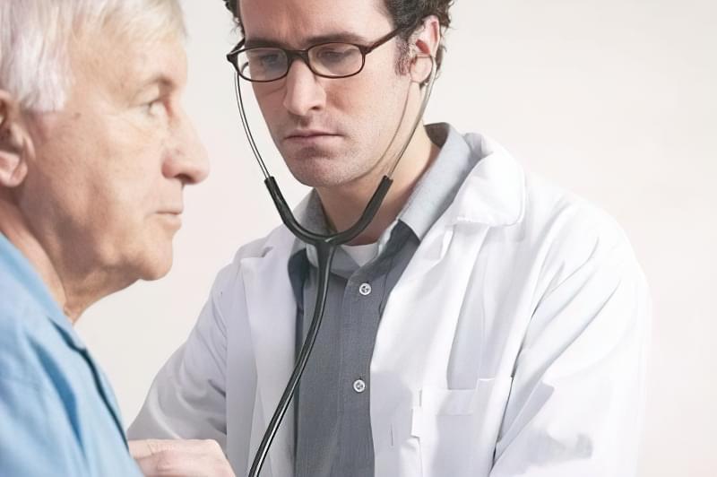 Бронхіт симптоми і лікування у дорослих 1