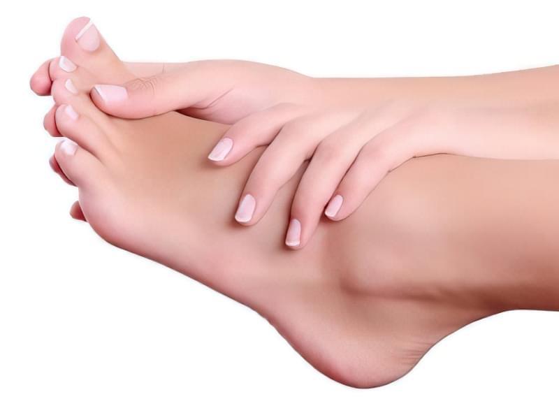Опухають ноги: причини, симптоми, діагностика, лікування, профілактика 1