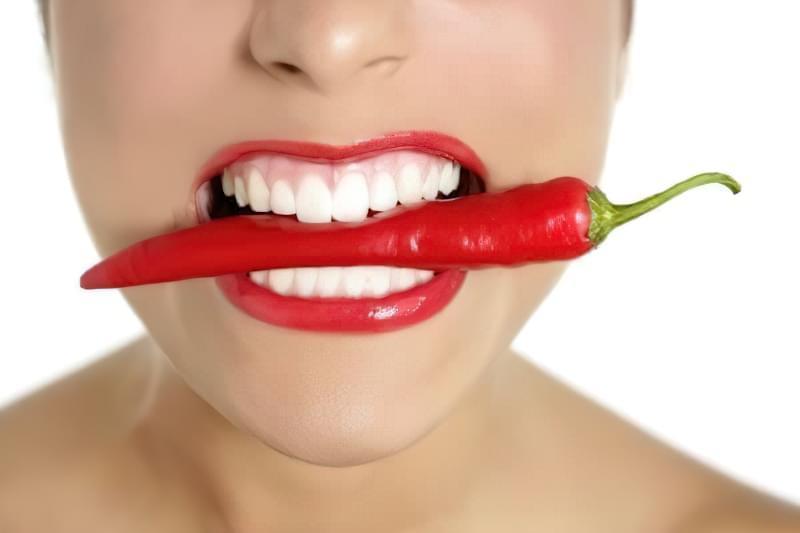 Печіння в роті і на язиці: причини, ознака яких хвороб 1