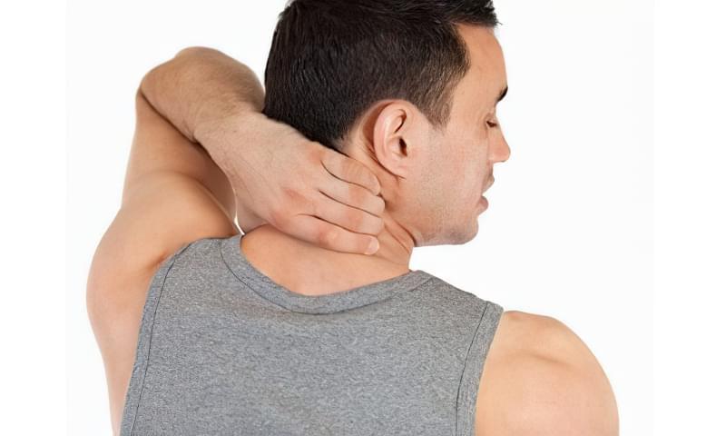 Пульсуючий біль в потилиці: причини, симптоматика, лікування 21