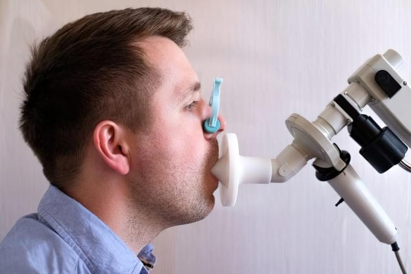 Екзогенні алергічні альвеоліти: чому виникають і як лікувати 2