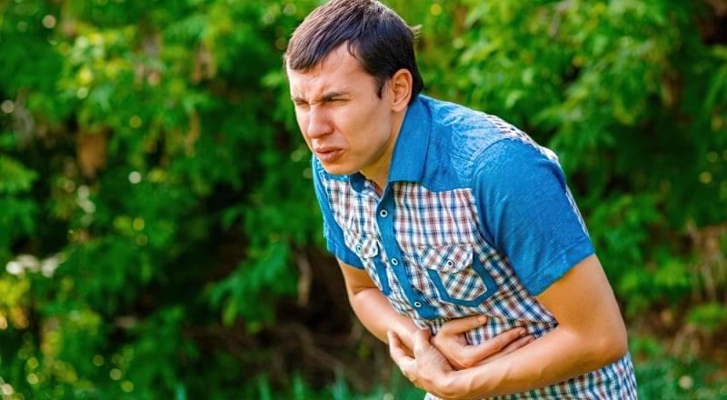 Літня діарея: в чому причина, як уникнути і чим лікувати 2