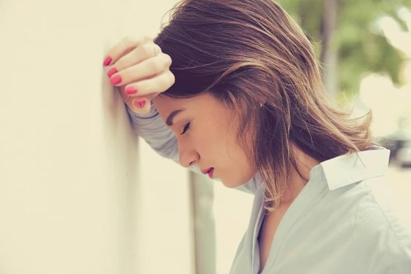 Нейродерміт: симптоми, лікування, діагностика, профілактика, ускладнення 1