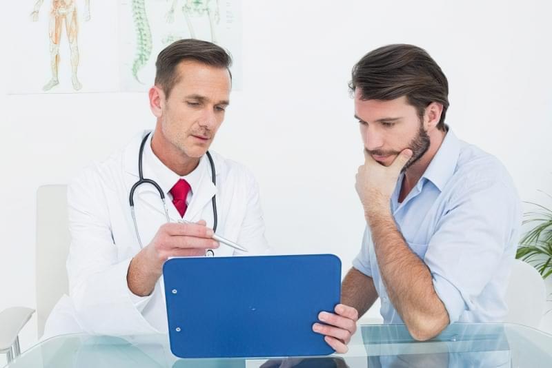 Операція по збільшенню статевого члена: зважуємо «за» і «проти» 1