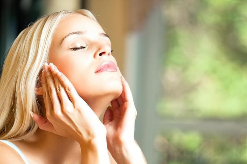 Передові технології омолодження шкіри 1