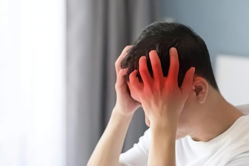 Сироваткова хвороба: симптоми, принципи лікування 2
