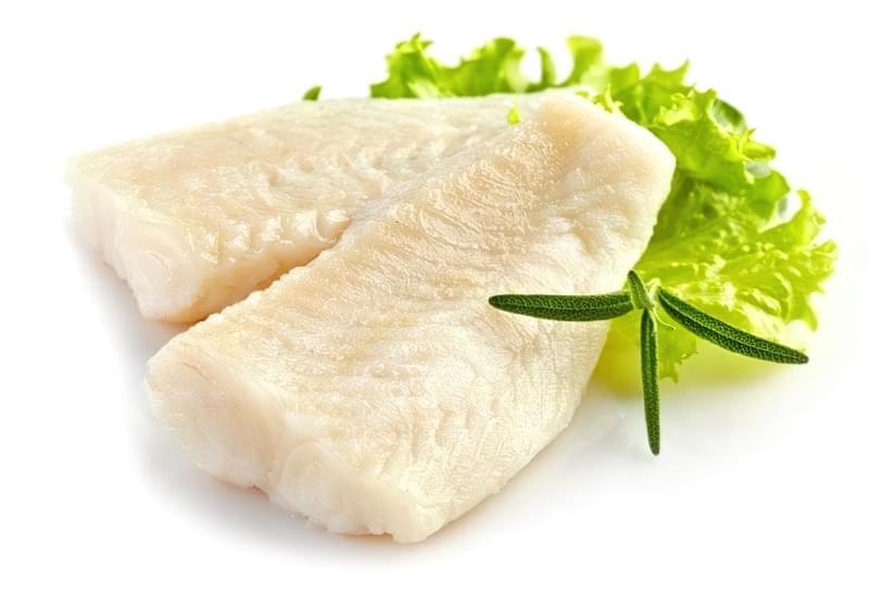 Яку рибу можна їсти при панкреатиті? 2