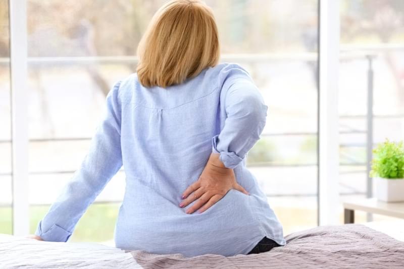 Рак уретри у жінок: симптоми, сучасні методи лікування 1