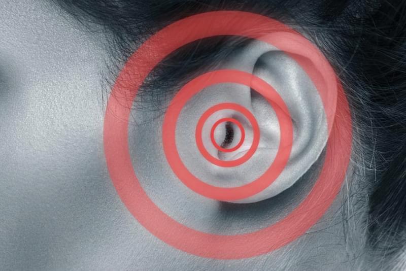 Рак вуха: види, ознаки, сучасні методи лікування 1