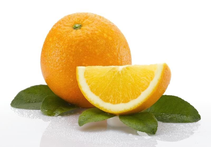 Які продукти потрібно їсти, щоб поліпшити зір і зберегти здоров'я очей 2