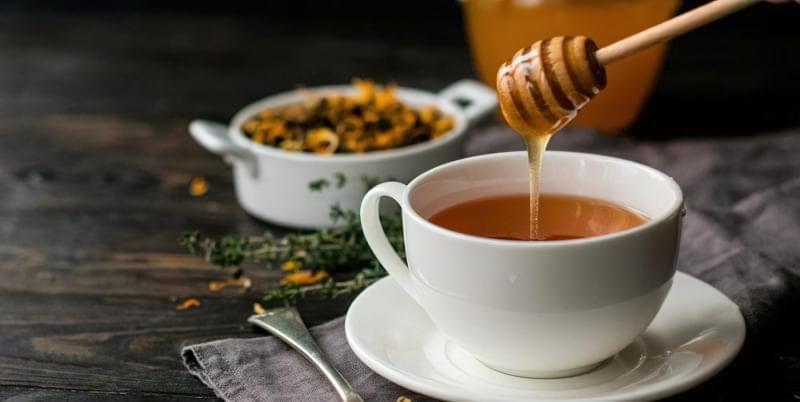 Чи можна нагрівати мед: міфи і правда 1