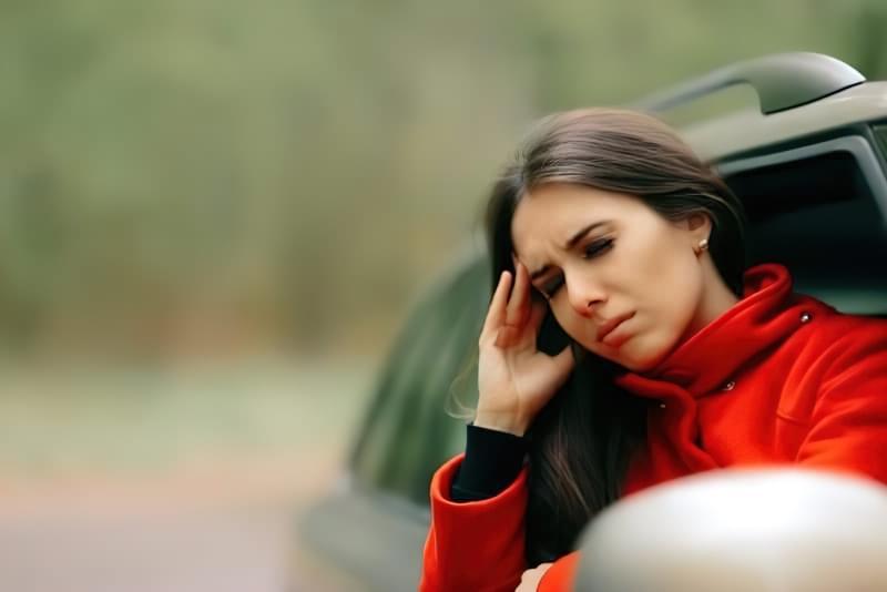 Іпохондрія: 7 ознак того, що ви придумали собі захворювання 3