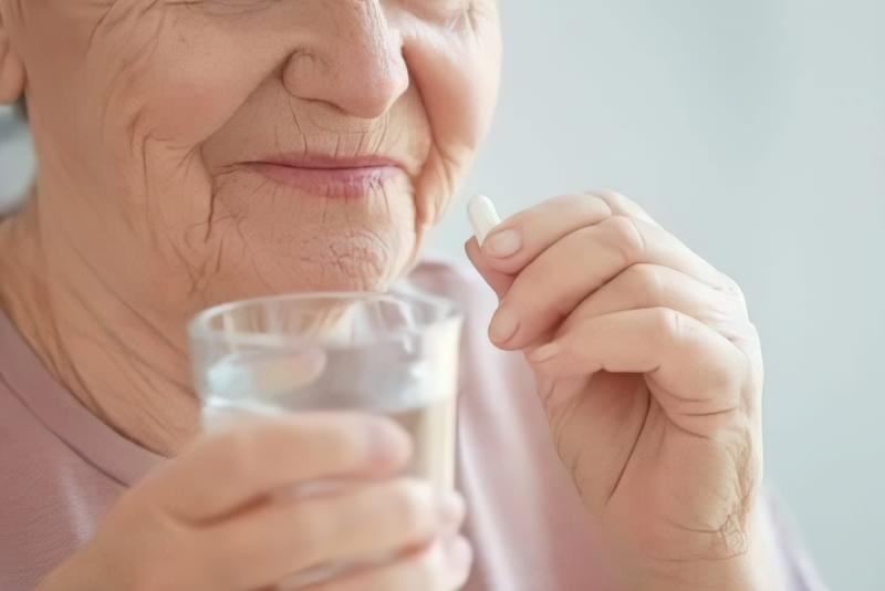 Інфаркт легені: симптоми і лікування 2