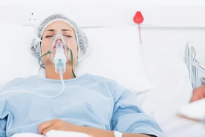 Опік глотки і стравоходу: симптоми, невідкладна допомога, лікування 2