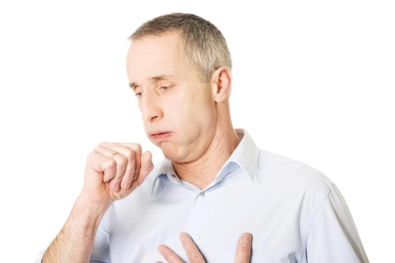 Туберкульоз кишечника: причини, симптоми, принципи лікування 1