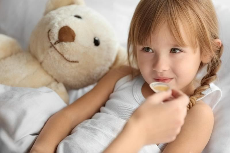 Пієліт: причини, симптоми, лікування 3