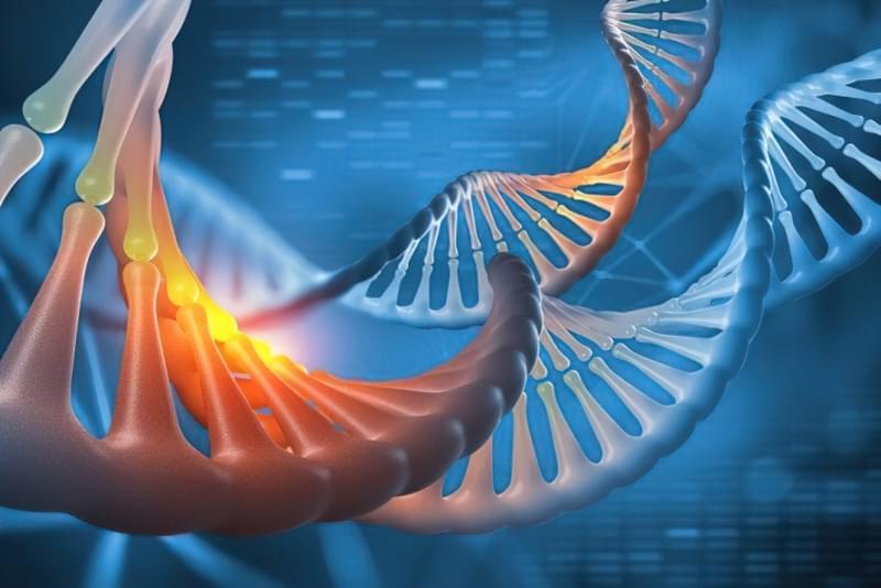 Вроджений гіпотиреоз: причини, прояви, лікування і можливі наслідки 1