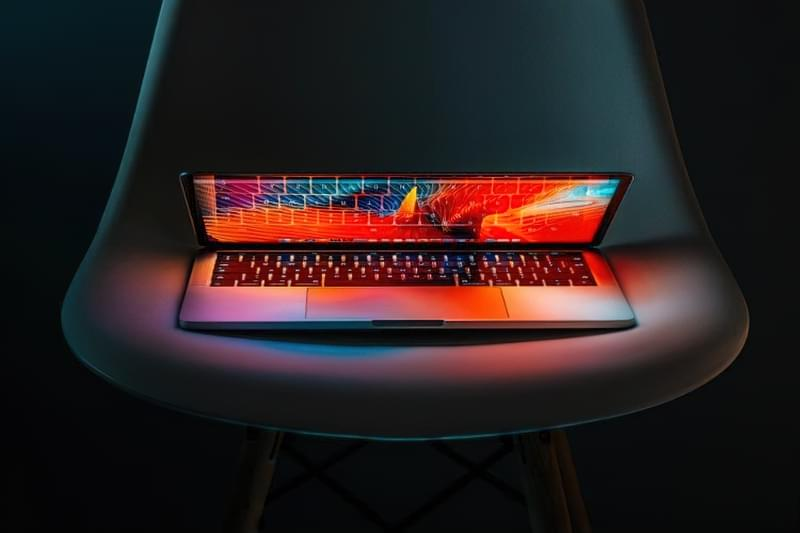 Інструкція: як захистити очі, якщо ви цілий день сидите за комп'ютером 1