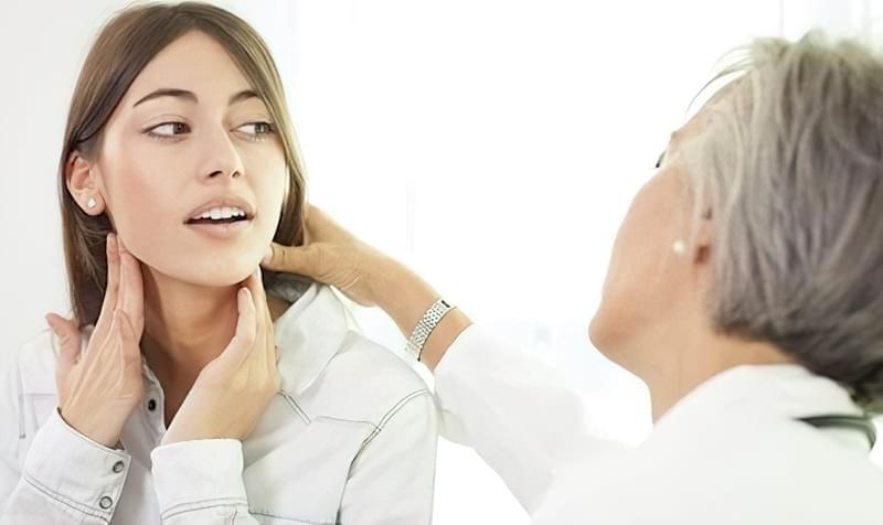 Наскільки небезпечний еутиреоз і як його лікувати? 1