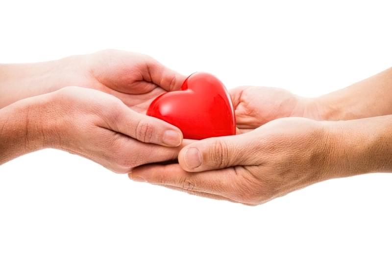 Принципи роботи механічного серця 1