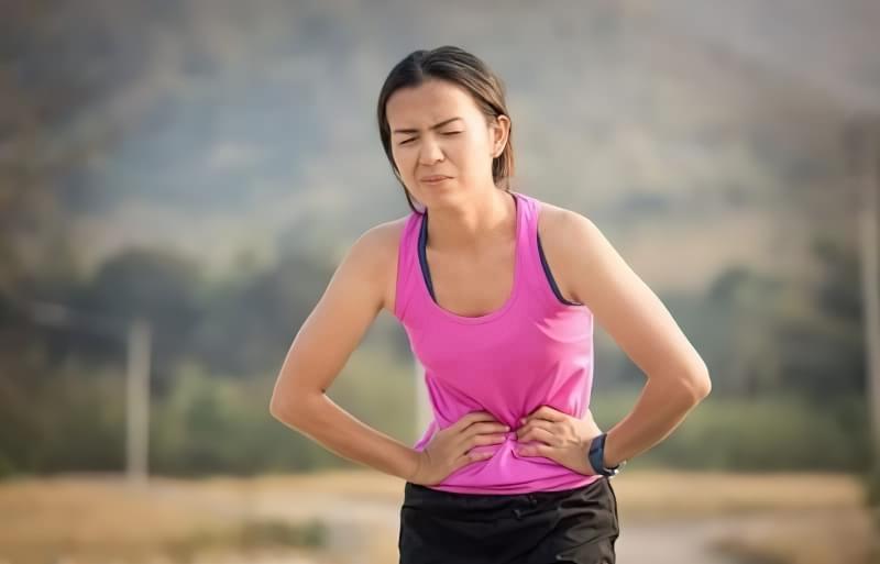 Як харчуватися до і після тренування, щоб не нашкодити організму 3