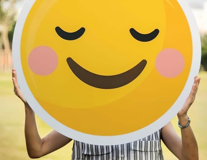 Як підвищити вироблення гормону щастя і мотивації дофаміну 2