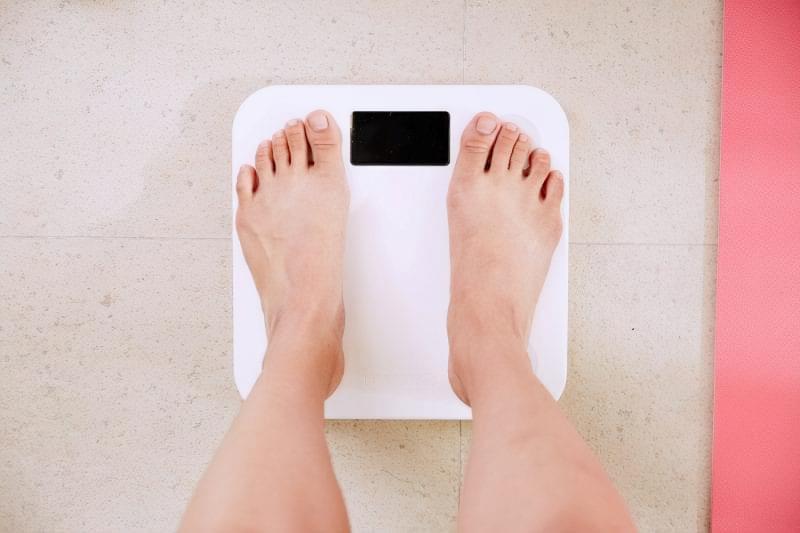 Жироспалювання: чому харчування важливіше за тренування 1