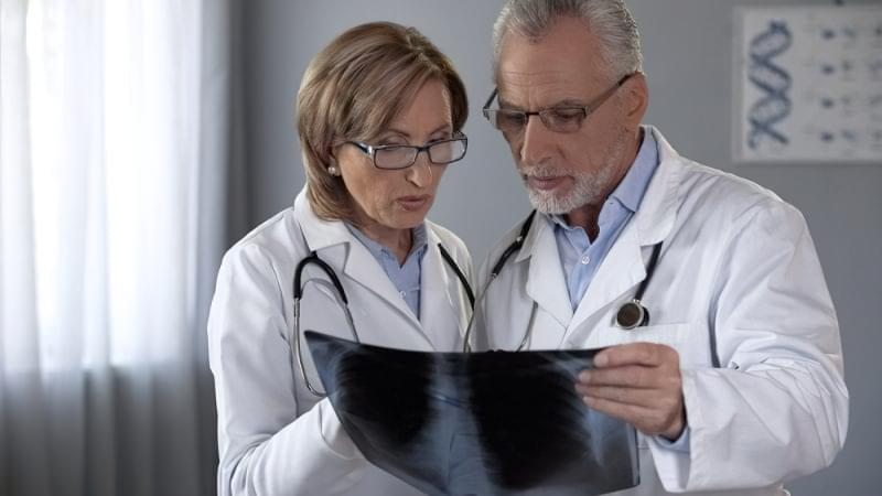 Бронхіальна астма: виліковна чи ні? 3