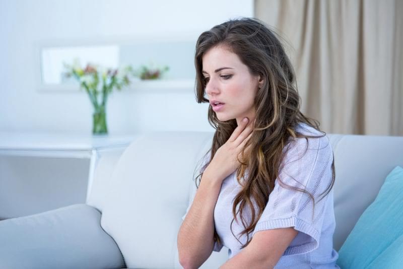 Бронхіальна астма: виліковна чи ні? 1