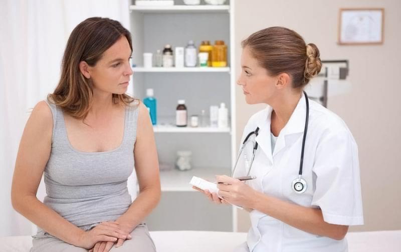 Як правильно вибрати лікаря? 1