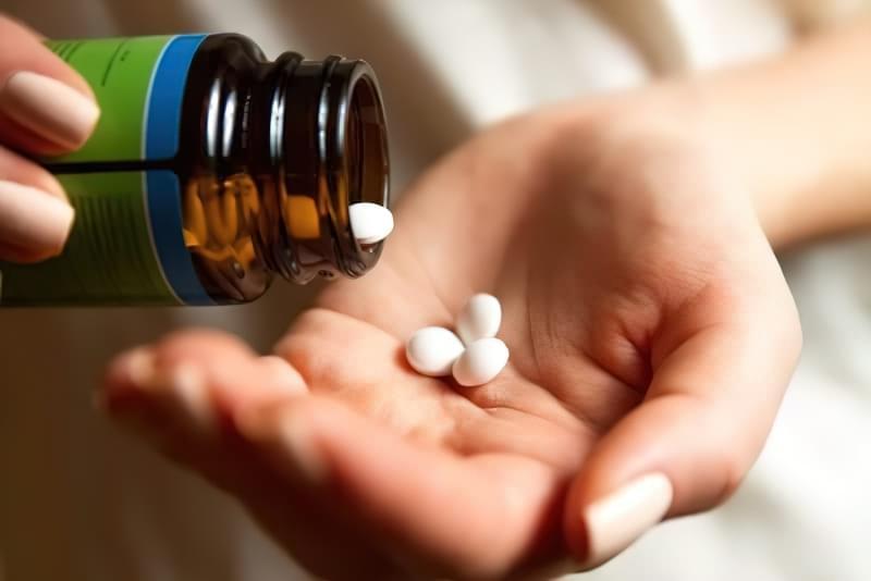 Чи варто пити таблетки від глистів для профілактики? 1