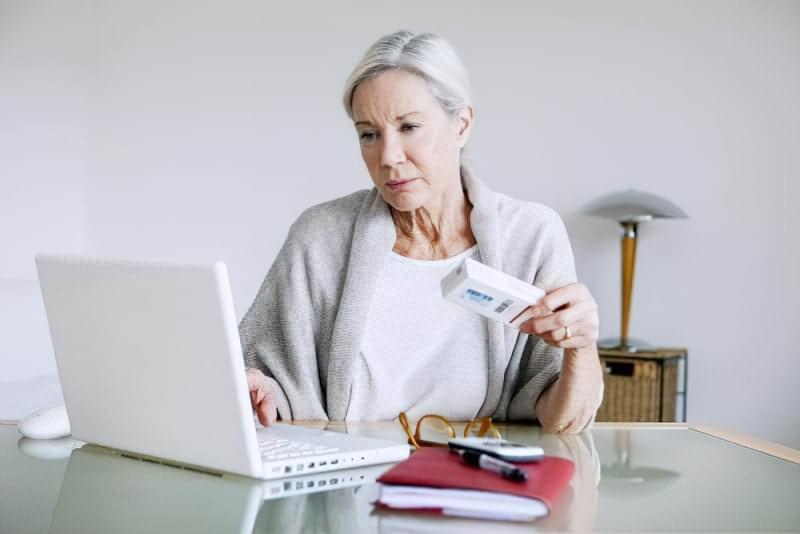 Диванне лікування: чому небезпечно читати про хвороби в інтернеті? 2