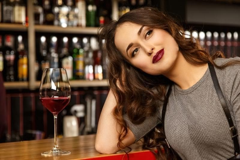 Пити чи не пити: способи вживати алкоголь в міру 1