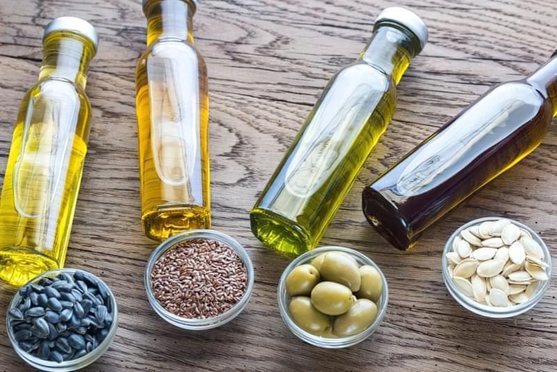 Гіповітаміноз вітаміну Е: ознаки, як лікувати 2