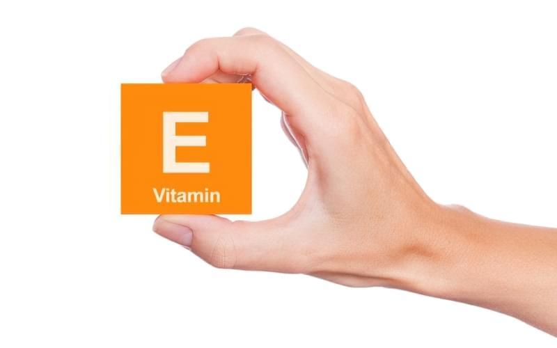 Гіповітаміноз вітаміну Е: ознаки, як лікувати 1