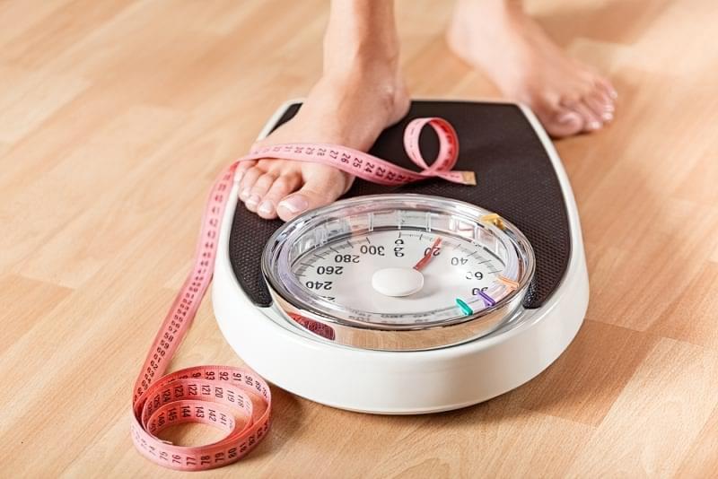 Що важливо знати про чай для схуднення 2