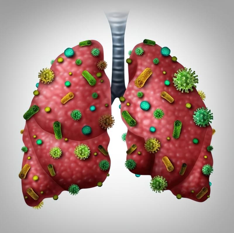 Симптоматична терапія при захворюванні на ГРВІ та грип 3