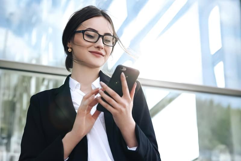 Як перестати відволікатися на телефон: 5 рятівних ідей 1