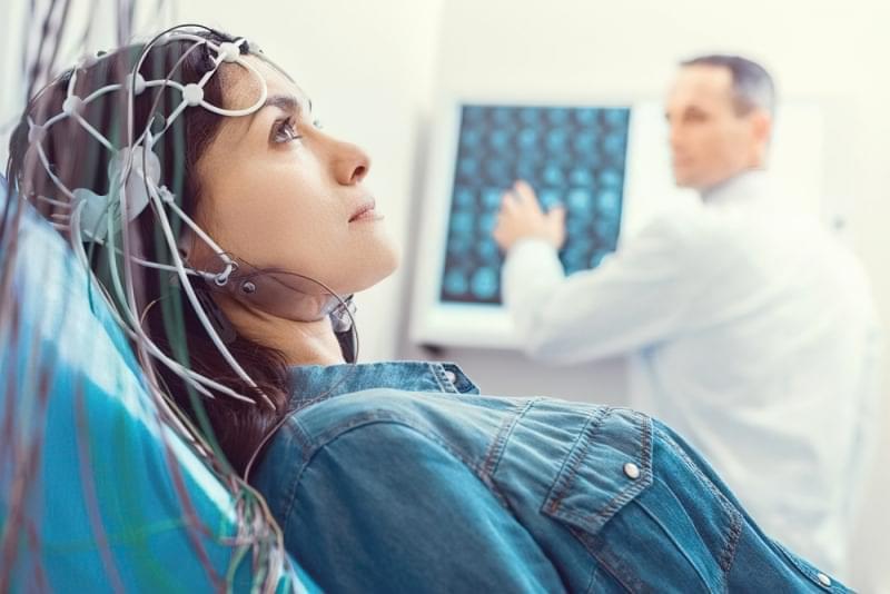 Жирові відкладення можуть впливати на обсяг мозку 2