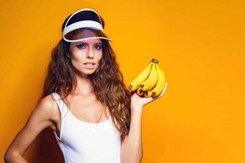 «Панамська хвороба»: чи шкідливо їсти банани? 3