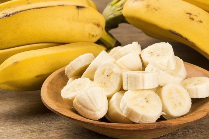«Панамська хвороба»: чи шкідливо їсти банани? 1