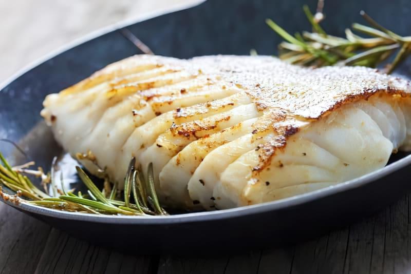 Червона або біла: яка риба корисніша? 3