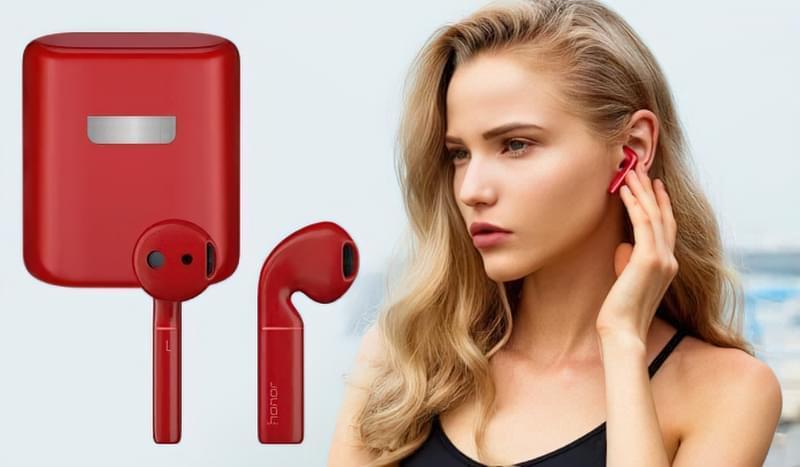 Чи небезпечні Bluetooth навушники для здоров'я? Думки експертів 1