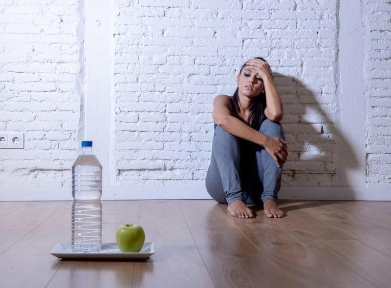 Чим зайнятися після тренування? 5 найгірших ідей 2