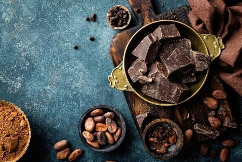 Натуральні антидепресанти: що з'їсти, щоб підняти настрій 3