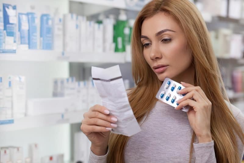 Генетика може пояснити, чому контрацептиви не завжди працюють 2