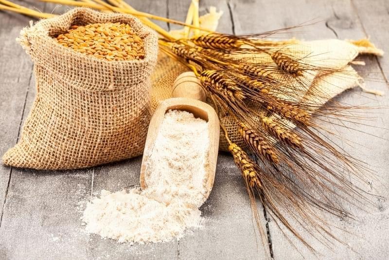 Пшеничне борошно: користь чи шкода 2