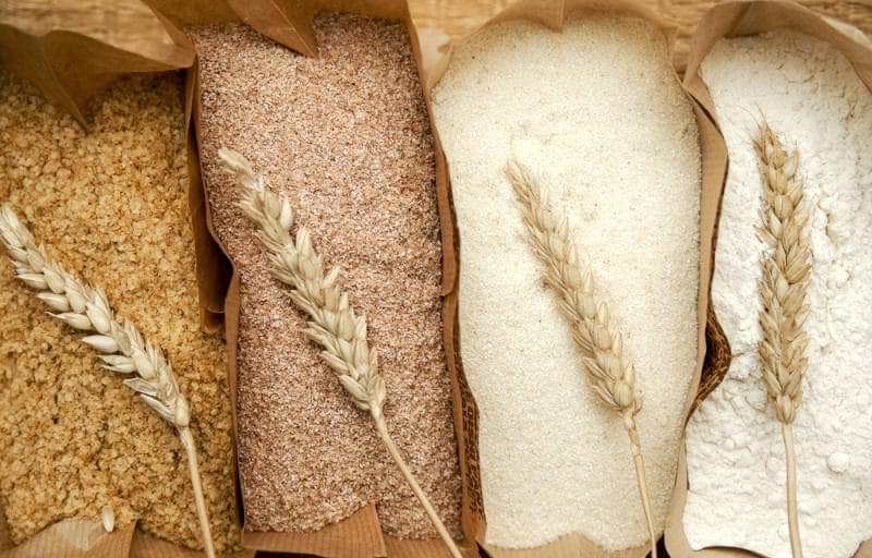 Пшеничне борошно: користь чи шкода 3