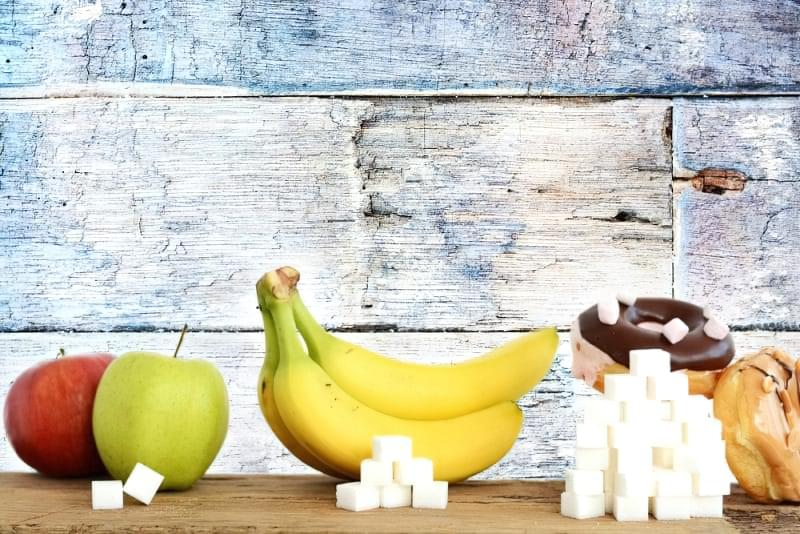 Борошняне і солодке: чому ми не можемо жити без десертів? 2